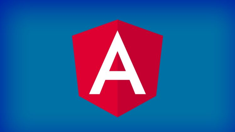 angular, JavaScript, HTML HD Wallpaper Desktop Background