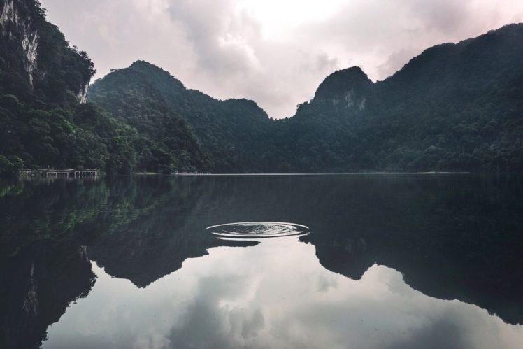 nature, Landscape HD Wallpaper Desktop Background