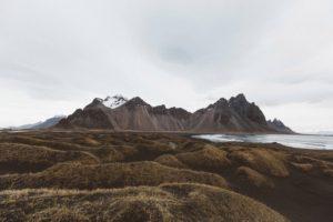 nature, Landscape