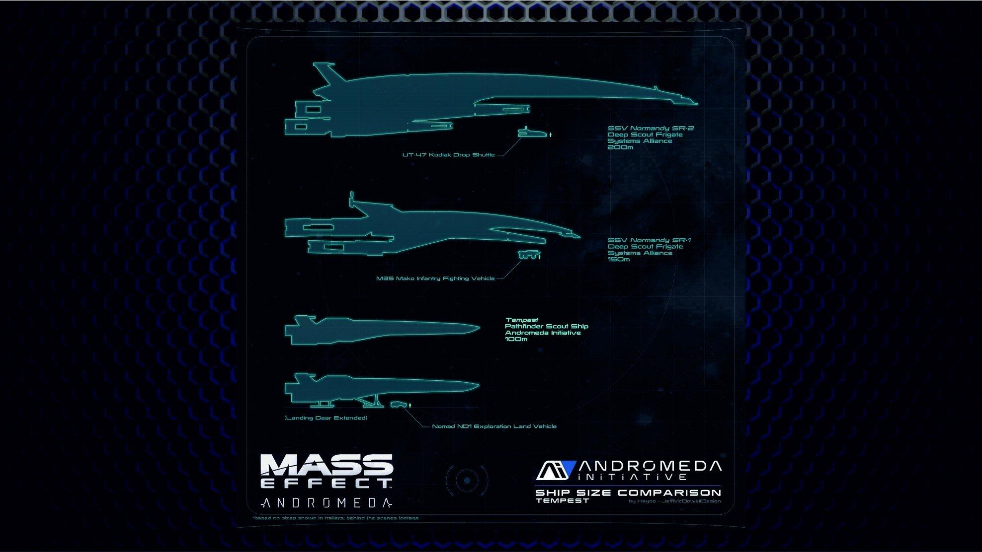 Andromeda Initiative Mass Effect Andromeda Video Games Hd