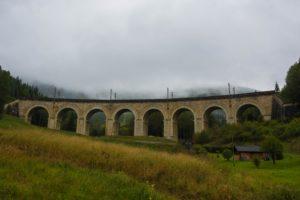 railway, Bridge