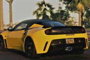 Lotus, Lotus Evora, Performance car, Video games