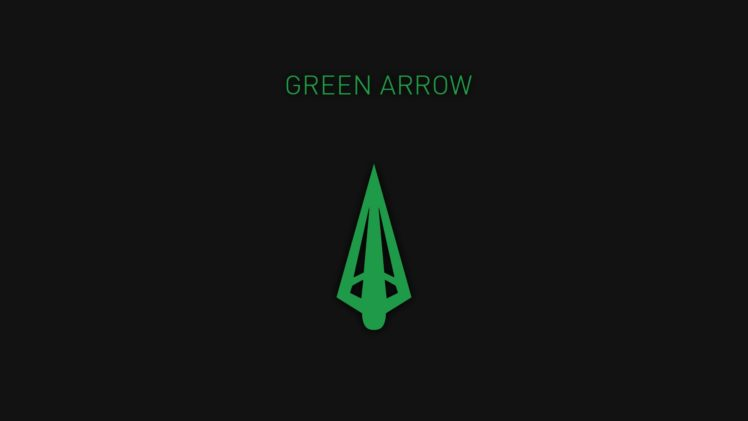 Green arrow arrow tv series minimalism hd wallpapers desktop green arrow arrow tv series minimalism hd wallpaper desktop background voltagebd