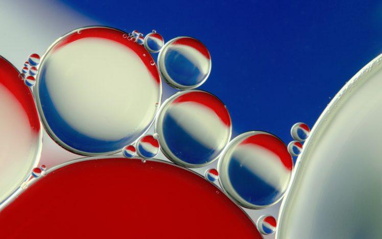 digital art, Abstract, Pepsi HD Wallpaper Desktop Background
