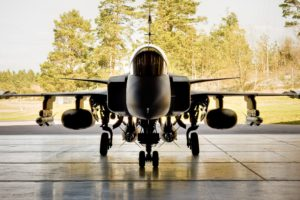 Swedish, Aircraft, Military aircraft, JAS 39 Gripen, Swedish Air Force, Swedish Army, Jet fighter, Vehicle, Airplane
