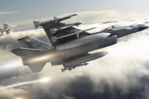 artwork, Military aircraft, Aircraft, Vehicle
