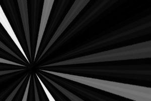 monochrome, Lines