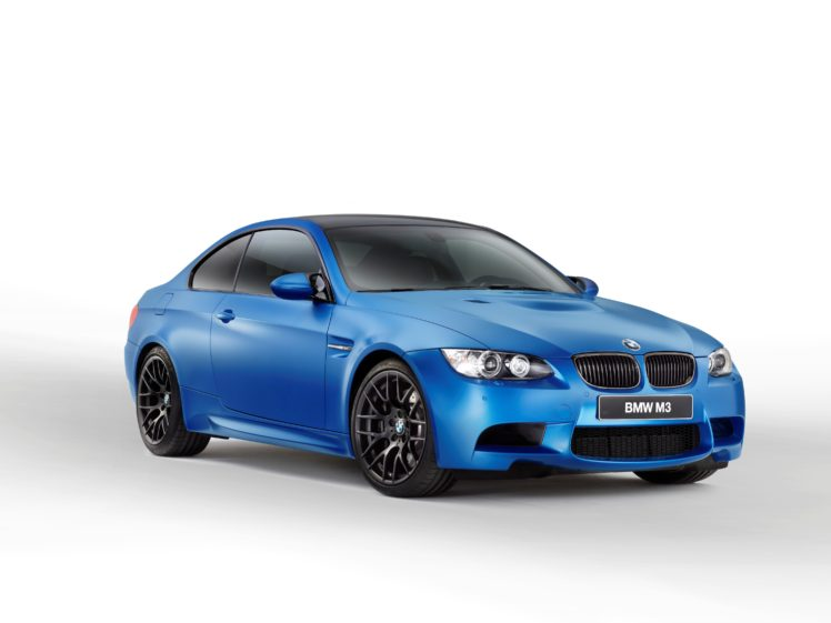 Bmw Car Hd Wallpapers Desktop And Mobile Images Photos