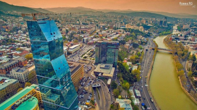 HD FOREX – TBILISI TRADERS CLUB, Financial and Insurance, FOREX TRADING, Located in Tbilisi Georgia and listed on Getifo Business Directory based on the information from its website or Facebook page,HD FOREX – TBILISI TRADERS CLUB.