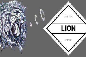 lion, Cat