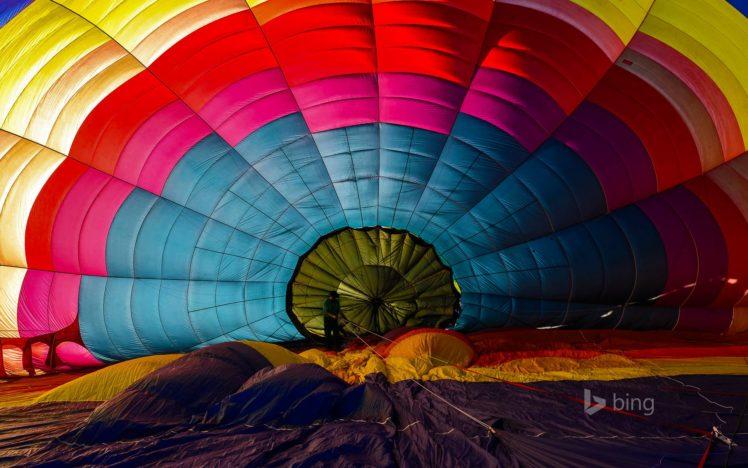 colorful, Bing HD Wallpaper Desktop Background