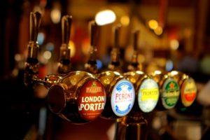 beer, Macro, Bars