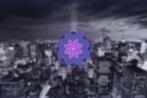 purple, Simple, Motion blur, Pattern