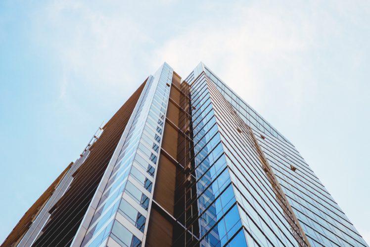 cityscape, Building, Architecture, Sky HD Wallpaper Desktop Background