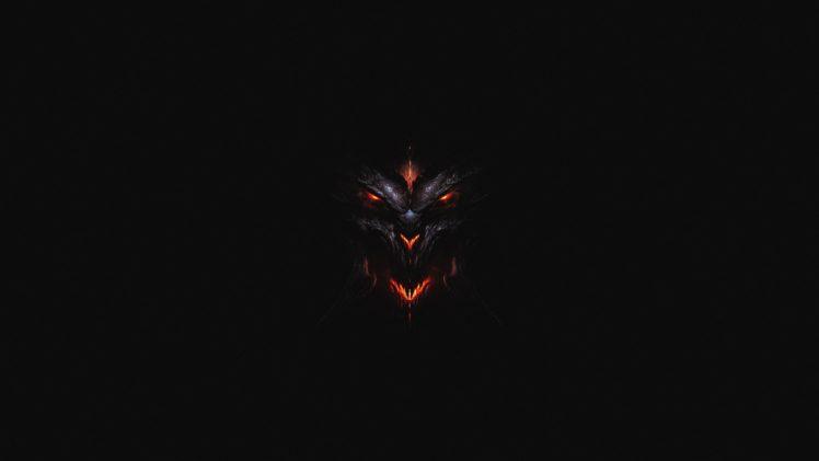 Diablo Iii Video Games Hd Wallpapers Desktop And Mobile Images Photos