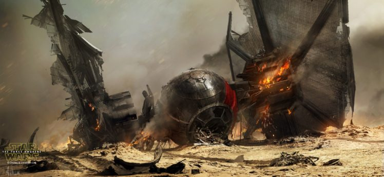 Star Wars Tie Fighter Artwork Fantasy Art Hd Wallpapers Desktop And Mobile Images Photos