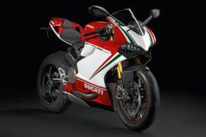 motorcycle, Ducati, Ducati 1199, Panigale 1199