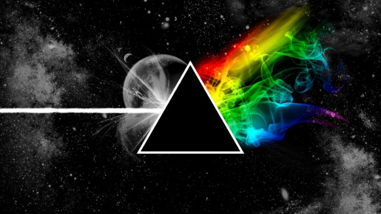 Pink Floyd HD Wallpaper Desktop Background