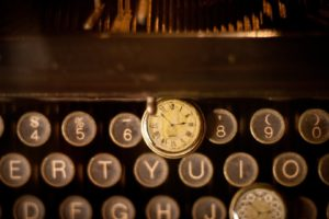 typewriters, Vintage, Sepia, Letter, Numbers, Keyboards, Watch, Pocket watch