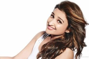 Bollywood, Actress, Parineeti Chopra