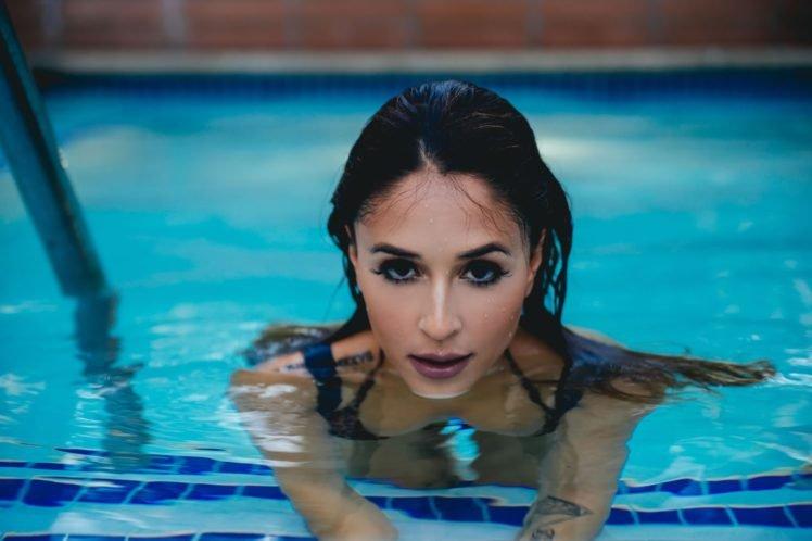 Sandra orlow models porno