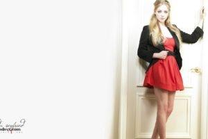 celebrity, Amanda Seyfried