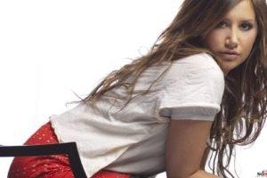 celebrity, Ashley Tisdale, Women