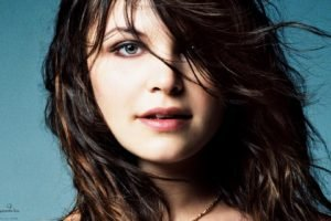 celebrity, Ginnifer Goodwin