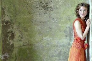 celebrity, Keira Knightley, Women