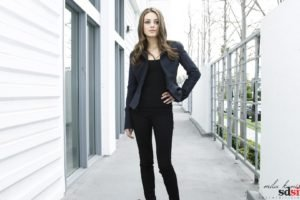 celebrity, Mila Kunis