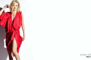 celebrity, Naomi Watts