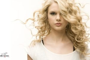 celebrity, Taylor Swift