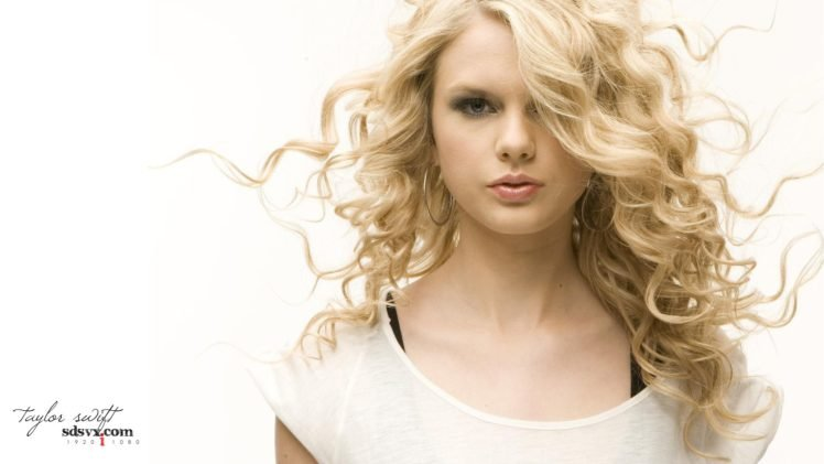 celebrity, Taylor Swift HD Wallpaper Desktop Background