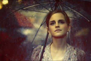 Emma Watson, Filter