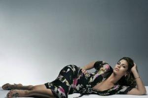 Eva Mendes, Women, Model