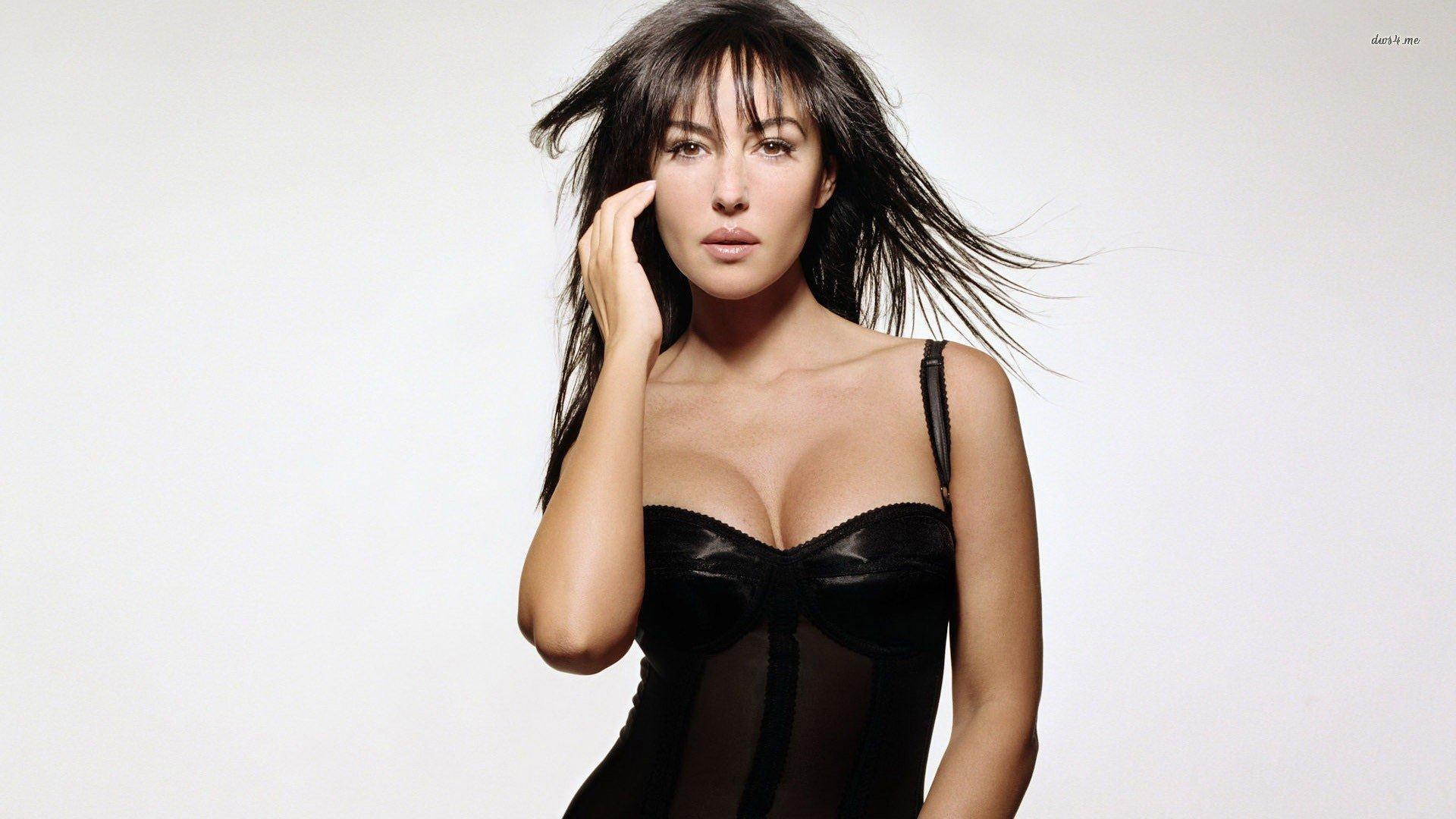 Niki bellucci порно hd онлайн