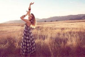 Lily Donaldson, Model, Women, Blonde