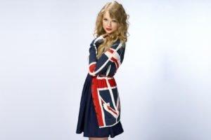 Taylor Swift, Blonde