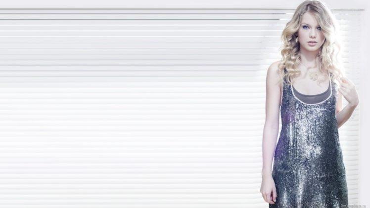 Taylor Swift HD Wallpaper Desktop Background
