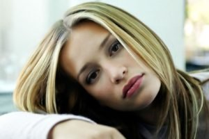 Piper Perabo, Blonde, Women, Face