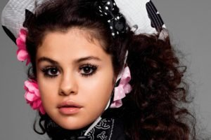 women, Celebrity, Hollywood, Selena Gomez