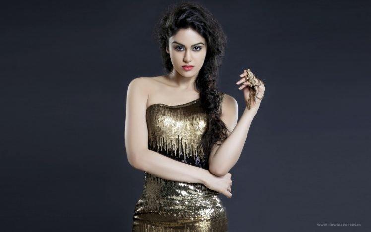 women, Celebrity, Bollywood HD Wallpaper Desktop Background