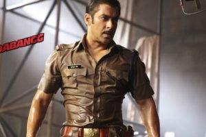 Salman Khan, Bollywood, Bollywood actors