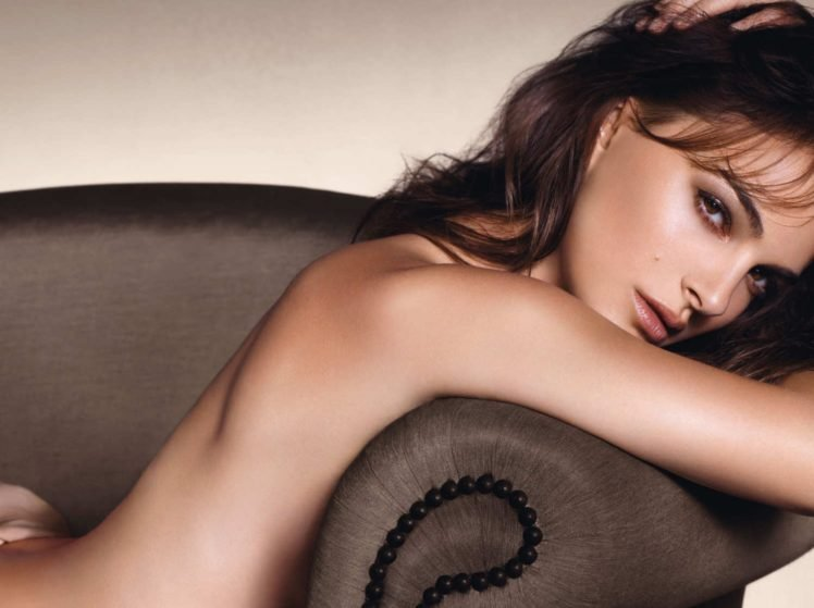 Renee rousso nude