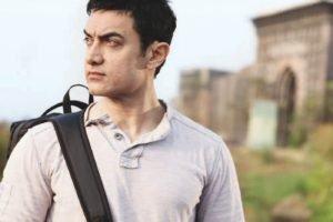 Aamir Khan, Bollywood actors, Bollywood