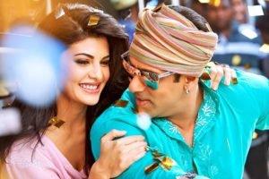 Salman Khan, Jacquelina Fernandez, Bollywood actors, Bollywood