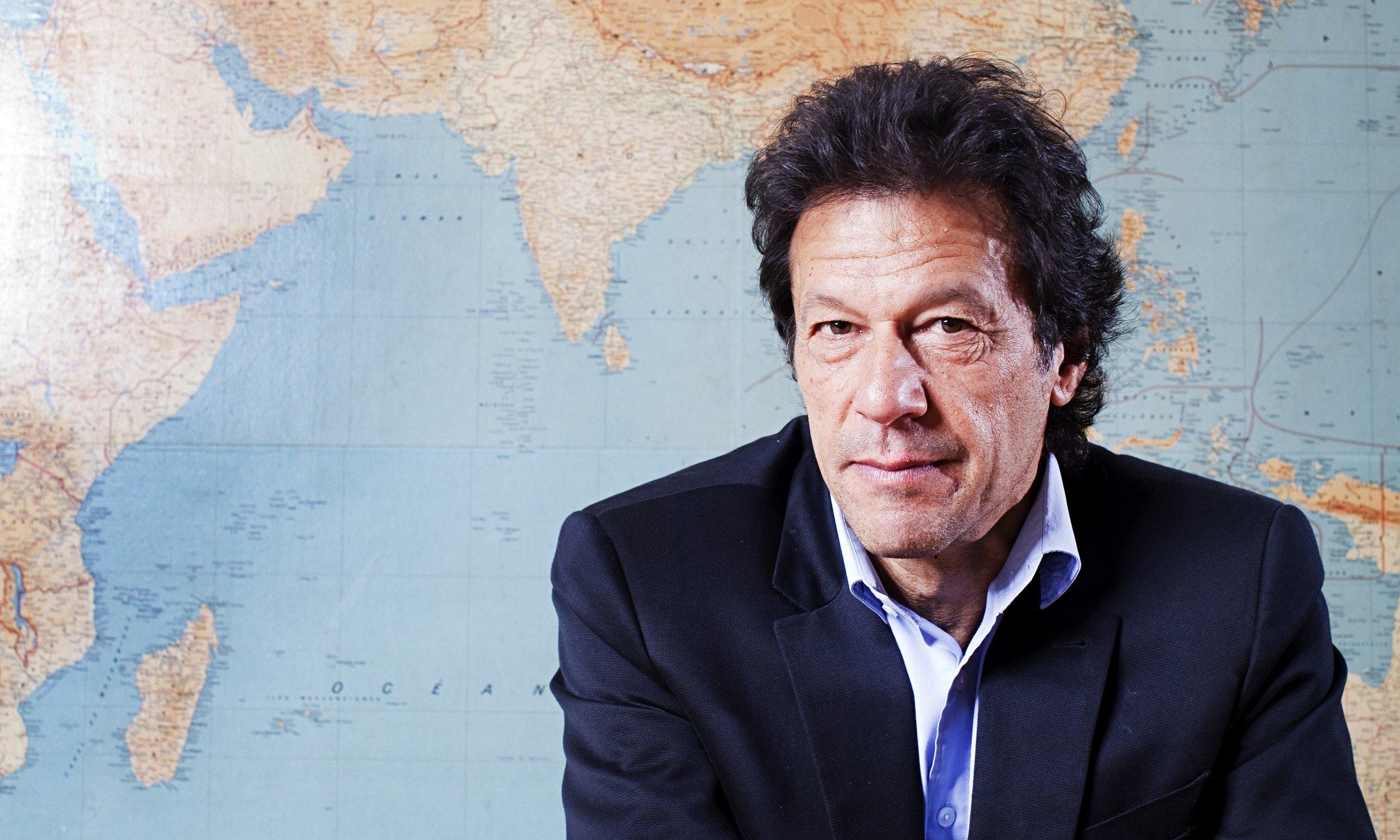 Pakistan cricket imran khan hd wallpapers desktop and mobile images photos - Pakistan cricket wallpapers hd ...