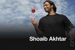 Pakistan Cricket Imran Khan Hd Wallpapers Desktop And Mobile