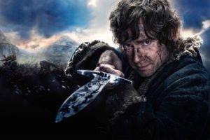 movies, Bilbo Baggins, Martin Freeman, The Hobbit, The Hobbit: The Battle of the Five Armies