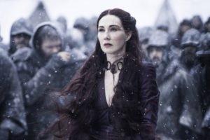 Carice van Houten, Women, Game of Thrones, Melisandre, Redwoman